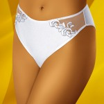Wolbar Iris High cut Iris Wolbar underwear high cut French Style Iris wolbar panties Iris wolbar panty iris wolbar pantie www.pantiesforher.com wolbar Iris panties wolbar iris panty wolbar iris pantie wolbar usa wolbar america wolbar panty wolbar pantie wolbar panties panty wolbar pantie wolbar panties wolbar